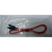САТА кабель для HDD в Красково, SATA шлейф для жёсткого диска (Красково)
