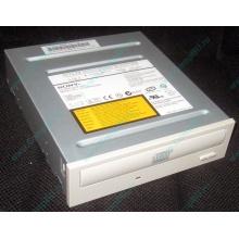 CDRW Sony CRX230EE IDE White (Красково)