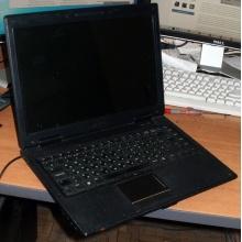 """Ноутбук Asus X80L (Intel Celeron 540 1.86Ghz) /512Mb DDR2 /120Gb /14"""" TFT 1280x800) - Красково"""