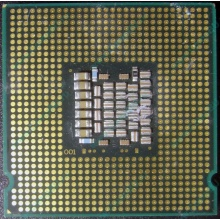 CPU Intel Xeon 3060 SL9ZH s.775 (Красково)