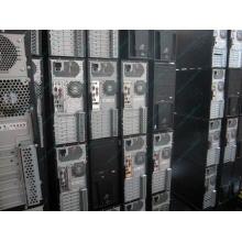 Двухядерные компьютеры оптом (Красково)