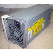 Блок питания Compaq 144596-001 ESP108 DPS-450CB-1 (Красково)