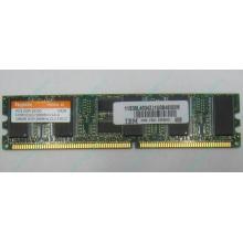 IBM 73P2872 цена в Красково, память 256 Mb DDR IBM 73P2872 купить (Красково).