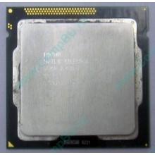 Процессор Intel Celeron G530 (2x2.4GHz /L3 2048kb) SR05H s.1155 (Красково)