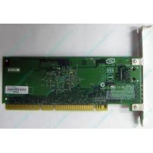 Сетевая карта IBM 31P6309 (31P6319) PCI-X купить Б/У в Красково, сетевая карта IBM NetXtreme 1000T 31P6309 (31P6319) цена БУ (Красково)