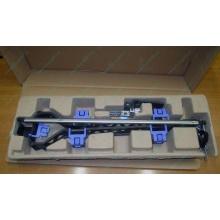 Монтажный комплект IBM 94Y6626 00D9376 (Красково)