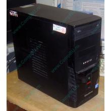 Компьютер Intel Core 2 Duo E7500 (2x2.93GHz) s.775 /2048Mb /320Gb /ATX 400W /Win7 PRO (Красково)