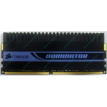 Память Б/У 1Gb DDR2 Corsair CM2X1024-8500C5D (Красково)