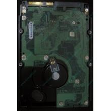 HP 454228-001 146Gb 15k SAS HDD (Красково)