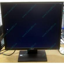 """Монитор 19"""" TFT Acer V193 DObmd в Красково, монитор 19"""" ЖК Acer V193 DObmd (Красково)"""