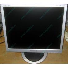 """Монитор 17"""" TFT Samsung 710N (Красково)"""