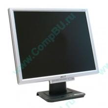 "Монитор 17"" TFT Acer AL1716 (Красково)"