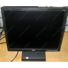 """Монитор 17"""" TFT Acer V173 B в Красково, монитор 17"""" ЖК Acer V173B (Красково)"""