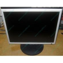 Монитор Nec MultiSync LCD1770NX (Красково)