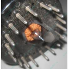 RFT B16 S22 tube в Красково, RFT B16S22 (Красково)