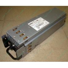 Блок питания Dell NPS-700AB A 700W (Красково)