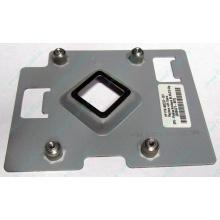 Металлическая подложка под MB HP 460233-001 (460421-001) для кулера CPU от HP ML310G5  (Красково)