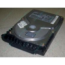 Жесткий диск 18.4Gb Quantum Atlas 10K III U160 SCSI (Красково)