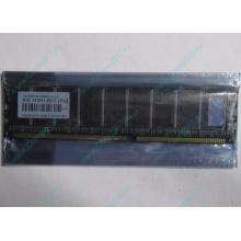 1G DDR266 Transcend 2.5-3-3 (Красково)