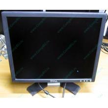 """Монитор 17"""" ЖК Dell E176FPf (Красково)"""