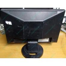 "Монитор 19"" ЖК Samsung SyncMaster 920NW с дефектами (Красково)"