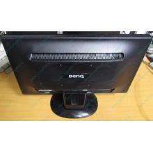 """Монитор 19.5"""" Benq GL2023A 1600x900 с небольшой царапиной (Красково)"""