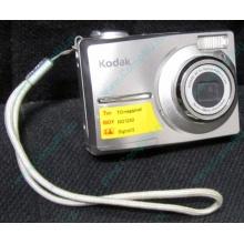 Нерабочий фотоаппарат Kodak Easy Share C713 (Красково)