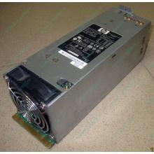 Блок питания HP 264166-001 ESP127 PS-5501-1C 500W (Красково)