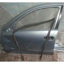 Левая передняя дверь Nissan Almera Classic N16 (Красково)