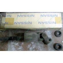 Рулевой кардан 48080-8M100 (Nissan Almera Classic) - Красково