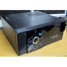 Компьютер Intel Core 2 Quad Q9300 (4x2.5GHz) /4Gb /250Gb /ATX 300W (Красково)