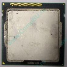 Процессор Intel Celeron G550 (2x2.6GHz /L3 2Mb) SR061 s.1155 (Красково)