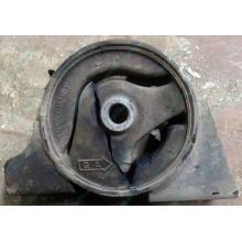 Задняя подушка-опора двигателя Nissan Almera Classic (Красково)