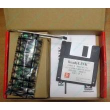 Сетевой адаптер Compex RE100ATX/WOL PCI (Красково)