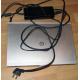 "Ноутбук HP EliteBook 8470P B6Q22EA (Intel Core i7-3520M 2.9Ghz /8Gb /500Gb /Radeon 7570 /15.6"" TFT 1600x900) в Красково, купить HP 8470P  (Красково)"
