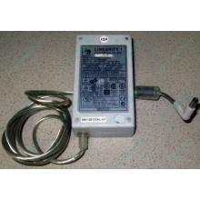 Блок питания 12V 3A Linearity Electronics LAD6019AB4 (Красково)