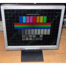 "Монитор 17"" TFT Nec AccuSync LCD72VM (Красково)"