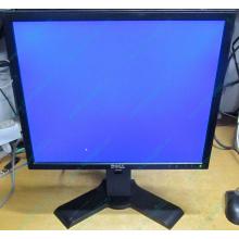 """Dell P190S t в Красково, монитор 19"""" TFT Dell P190 St (Красково)"""