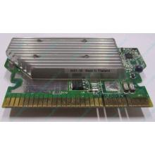 VRM модуль HP 367239-001 (347884-001) 12V с катушками для Proliant G4 (Красково)