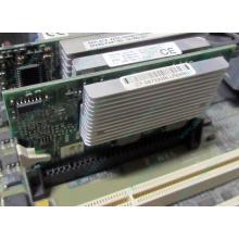 VRM модуль HP 367239-001 (347884-001) Rev.01 12V для Proliant G4 (Красково)