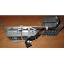 Кабель HP 224998-001 для 4 внутренних вентиляторов Proliant ML370 G3/G4 (Красково)