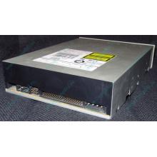 CDRW Plextor PX-W4012TA IDE White (Красково)