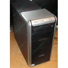 Компьютер DEPO Neos 460MN (Intel Core i5-2300 (4x2.8GHz) /4Gb /250Gb /ATX 400W /Windows 7 Professional) - Красково