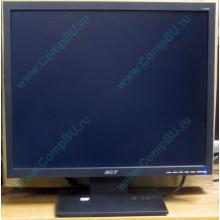 """Монитор 19"""" Acer V193 DOb (Красково)"""
