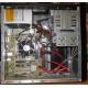 Компьютер Intel Core i3-2120 /Pegatron IPMSB /4Gb DDR3 /320Gb /ATX 300W (Красково)