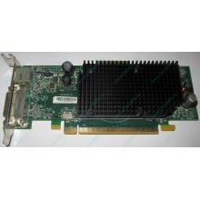 Видеокарта Dell ATI-102-B17002(B) зелёная 256Mb ATI HD 2400 PCI-E (Красково)