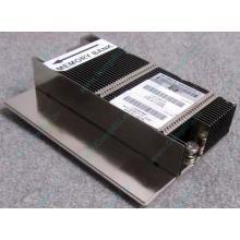 Радиатор HP 607119-001 602500-001 для DL165 G7 (Красково)