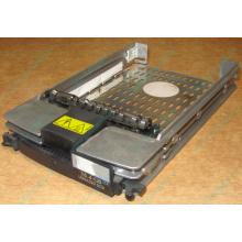 Салазки 349471-001 для HDD для серверов HP (Красково)
