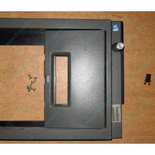 Дверца HP 226691-001 для передней панели сервера HP ML370 G4 (Красково)