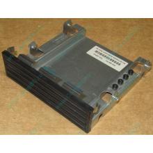 """5.25"""" рельсы HP 141289-001 для HP ML370 (Красково)"""